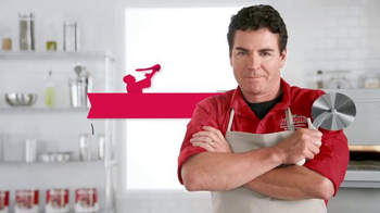 Papa John's Ultimate Meat Pizza TV Spot, 'Up Your Game' Ft. Peyton Manning - Thumbnail 1