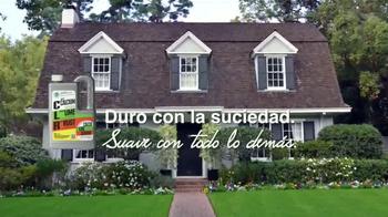 Duro Con Puaj thumbnail