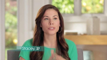 Proactiv+ Redness Relief Serum TV Spot, 'Red Hot Mess' - Thumbnail 3