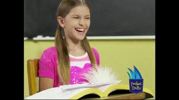 Pocket Trollz TV Spot, 'Make All Sorts of Wishes' - Thumbnail 5