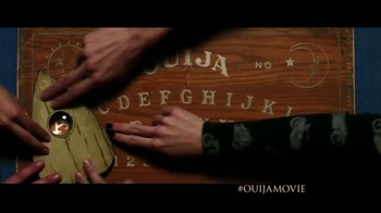 Ouija - Alternate Trailer 15