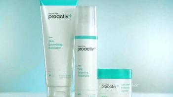 Proactiv+ TV Spot, 'Crave It' Featuring Nicole Scherzinger - Thumbnail 1