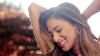 Proactiv+ TV Spot, 'Crave It' Featuring Nicole Scherzinger - Thumbnail 2