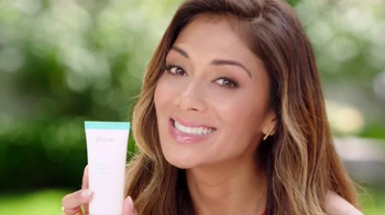 Proactiv+ TV Spot, 'Crave It' Featuring Nicole Scherzinger