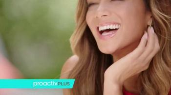 Proactiv+ TV Spot, 'Crave It' Featuring Nicole Scherzinger - Thumbnail 4