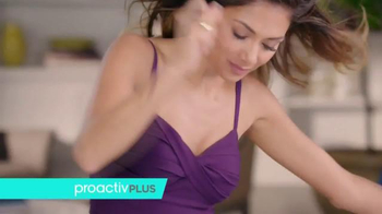Proactiv+ TV Spot, 'Crave It' Featuring Nicole Scherzinger - Thumbnail 6