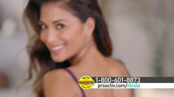 Proactiv+ TV Spot, 'Crave It' Featuring Nicole Scherzinger - Thumbnail 7