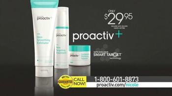 Proactiv+ TV Spot, 'Crave It' Featuring Nicole Scherzinger - Thumbnail 8