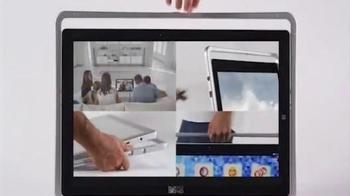 Nabi Big Tab TV Spot, 'Big Frame' - Thumbnail 10