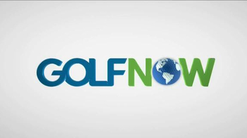 GolfNow.com Mobile App TV Spot, 'Your Own Caddy' - Thumbnail 1