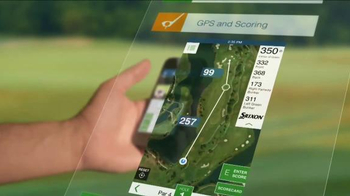 GolfNow.com Mobile App TV Spot, 'Your Own Caddy' - Thumbnail 4