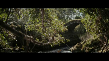 The Glenlivet TV Spot, 'It All Comes Back to The Original' Song by Apparat - Thumbnail 1