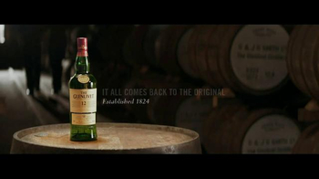 The Glenlivet TV Spot, 'It All Comes Back to The Original' Song by Apparat - Thumbnail 10