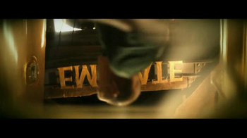 The Glenlivet TV Spot, 'It All Comes Back to The Original' Song by Apparat - Thumbnail 4
