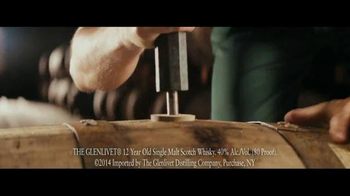 The Glenlivet TV Spot, 'It All Comes Back to The Original' Song by Apparat - Thumbnail 5