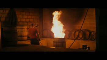 The Glenlivet TV Spot, 'It All Comes Back to The Original' Song by Apparat - Thumbnail 7
