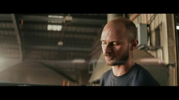 The Glenlivet TV Spot, 'It All Comes Back to The Original' Song by Apparat - Thumbnail 8