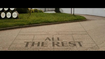 The Glenlivet TV Spot, 'It All Comes Back to The Original' Song by Apparat - Thumbnail 9