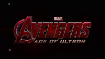 The Avengers: Age of Ultron - Thumbnail 9