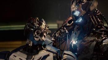 The Avengers: Age of Ultron - Thumbnail 3