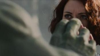 The Avengers: Age of Ultron - Thumbnail 7