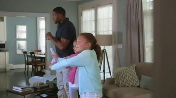 Meta Biotic TV Spot, 'Keep an Eye on Health' Featuring Michael Strahan - Thumbnail 1