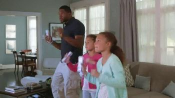 Meta Biotic TV Spot, 'Keep an Eye on Health' Featuring Michael Strahan - 467 commercial airings