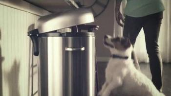 PetSmart Holiday TV Spot, 'Toys and Treats' - Thumbnail 2