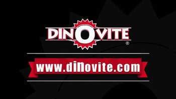 Dinovite TV Spot, 'Susy' - Thumbnail 9