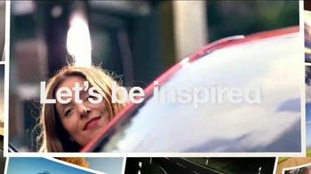 Toyota TV Spot, 'Georgetown Cupcake Atlanta' - Thumbnail 10