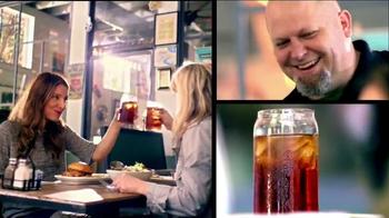 Toyota TV Spot, 'Georgetown Cupcake Atlanta' - Thumbnail 4