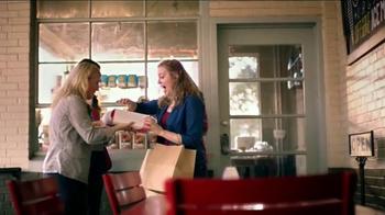 Toyota TV Spot, 'Georgetown Cupcake Atlanta' - Thumbnail 6
