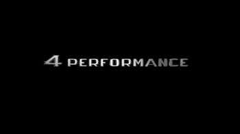 2015 Mercedes-Benz C-Class 4Matic TV Spot, '4 Performance' - Thumbnail 7