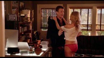 Sex Tape Blu-ray TV Spot - Thumbnail 5