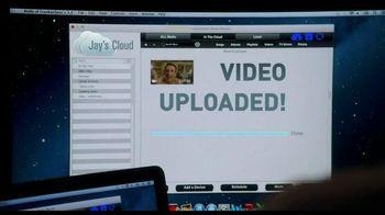 Sex Tape Blu-ray TV Spot - Thumbnail 6