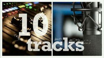 WWE 2K15 The Soundtrack TV Spot, 'iTunes' - Thumbnail 4