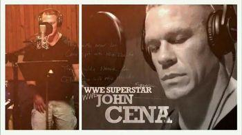 WWE 2K15 The Soundtrack TV Spot, 'iTunes' - Thumbnail 6