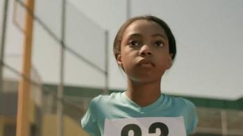National Urban League TV Spot, 'Everybody Wins' - Thumbnail 1