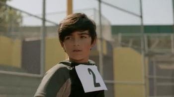 National Urban League TV Spot, 'Everybody Wins' - Thumbnail 2