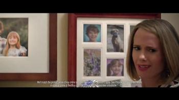 Best Buy Dyson DC59 TV Spot, 'Tinsel' - Thumbnail 4