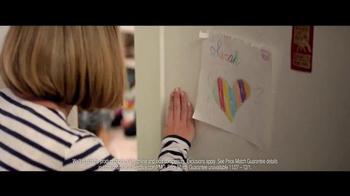 Best Buy Dyson DC59 TV Spot, 'Tinsel' - Thumbnail 5