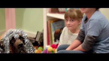 Best Buy Dyson DC59 TV Spot, 'Tinsel' - Thumbnail 7