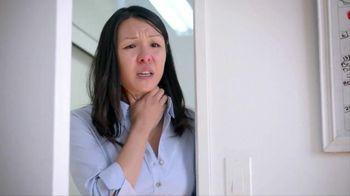 Vicks DayQuil TV Spot, 'Amanda'