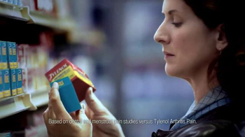 Aleve TV Spot, 'Proven Better' - Thumbnail 5