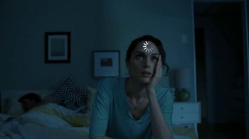 Unisom Liquid Night Time Sleep-Aid TV Spot, 'Help You Wind Down' - Thumbnail 4