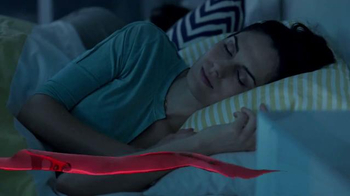 Unisom Liquid Night Time Sleep-Aid TV Spot, 'Help You Wind Down' - Thumbnail 6