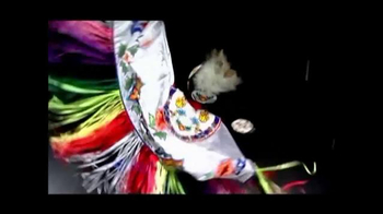 Native American Rights Fund TV Spot, 'The Indian Wars Never Ended' - Thumbnail 6