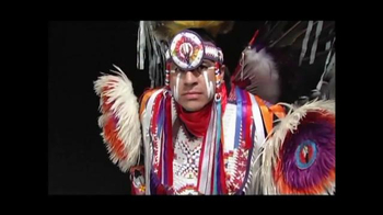 Native American Rights Fund TV Spot, 'The Indian Wars Never Ended' - Thumbnail 8