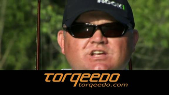 Torqeedo TV Spot, 'Kayak Fishing' - Thumbnail 9