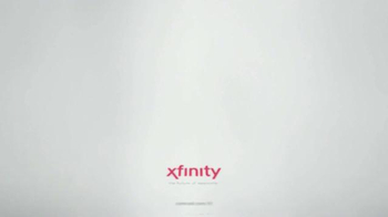 XFINITY X1 Entertainment Operating System TV Spot, 'SYFY Network' - Thumbnail 9